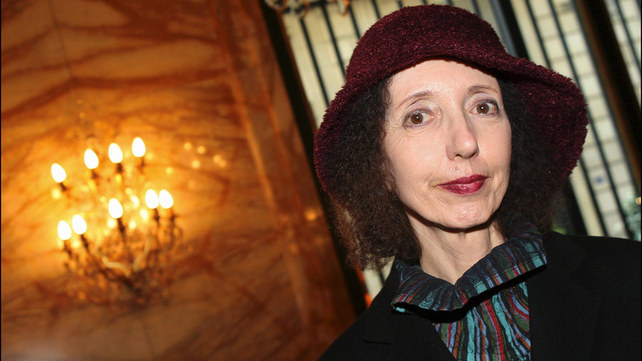 Joyce_carol_oates_writing