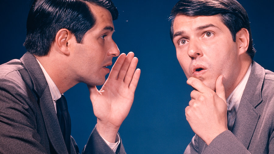 C_voss_control_negotiations_cms